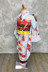 kimono_018